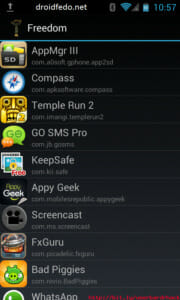 Freedom Apk Download 1.6.6 Latest Version For Android 3