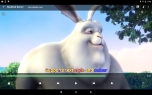 mx video player pro apk free download
