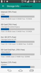 link2sd plus apk full
