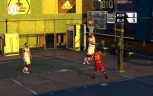 nba 2k17 apk full