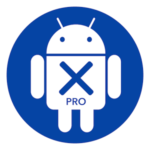 package disabler pro apk