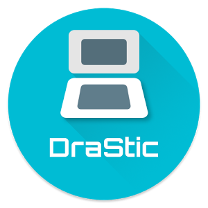 drastic emulator apk free full version