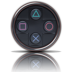 Sixaxis Controller Apk Free Download Latest Version For Android 2