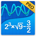 Graphing Calculator + Math PRO apk