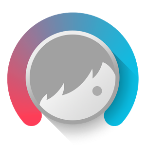 Facetune Apk Free Download Latest Version Full For Android