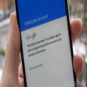 Samsung Bypass Google Verify Apk Download Latest Version For Android 2