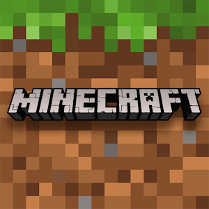 Minecraft Pocket Edition Apk Free Download Full Version For