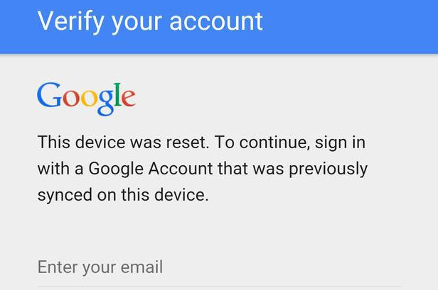 Samsung Bypass Google Verify Apk Download Latest Version For Android 1